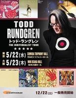 TR Japan Tour 2019 poster.jpg
