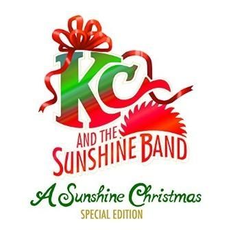 A Sunshine Christmas|Amazon Music