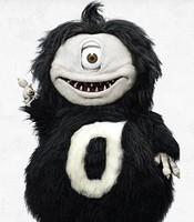 NUROhikari_mascot.jpg